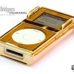 steampunk-ipod-mod-design