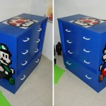 super-mario-brothers-painted-dresser