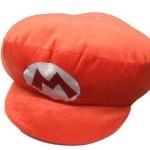 super-mario-hat-bed-pillow