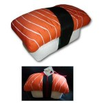 sushi-bed-pillows