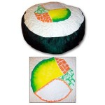 sushi-combination-pillows