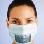 swine-flu-surgical-mask-1