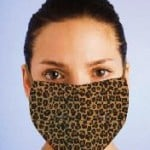 swine-flu-surgical-mask-leopard