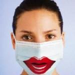 swine-flu-surgical-mask-lips
