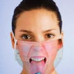 swine-flu-surgical-mask-pill
