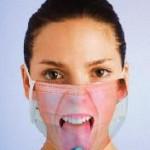 swine-flu-surgical-mask-pill