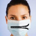 swine-flu-surgical-mask-zipper