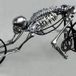 terminator-salvation-bike-1