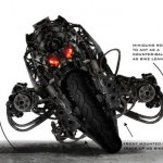 terminator-salvation-concept-art2