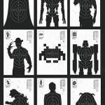 terminator-salvation-poster-1