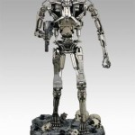 terminator-salvation-replica-1