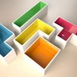 tetris-pots-design