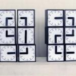 the-clock-clock-2
