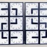 the-clock-clock-3