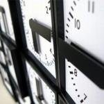 the-clock-clock-5