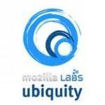 ubiquity-firefox-add-on