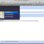 ubiquity-screenshot-2