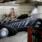 walyou-post-roundup-21-batmobile