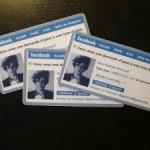 walyou-post-roundup-21-facebook-business-cards
