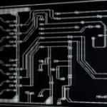 walyou-post-roundup-21-motherboard-mirror