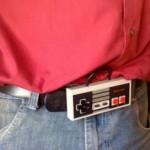 walyou-post-roundup-21-nes-controller-belt