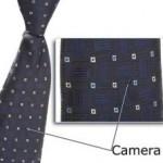 walyou-post-roundup-21-spy-cam-tie