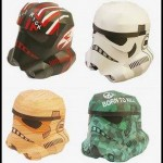 walyou-post-roundup-21-star-wars-stormtroopers