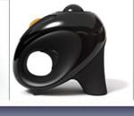 wireless-trackball-mouse-weramouse