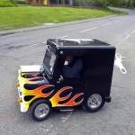 world-tiniest-car1