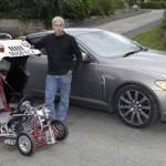 worlds-smallest-car