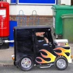 worlds-tiny-car