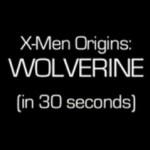 xmen-origins-wolverine