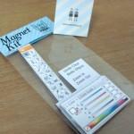 adobe-creative-suite-3-illustrator-magnet