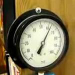 alarm-clock-hydraulic