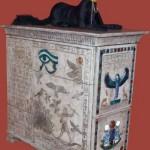 anubis-egypt-case-mod