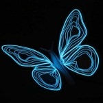 butterflies-that-softly-illuminate-your-room