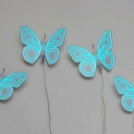 butterflies-that-softly-illuminate-your-room-3