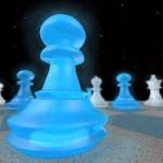 chess-board-set-light