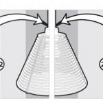 cmyk-lampshades