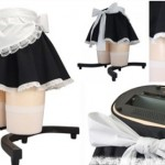 computer-case-french-maid