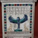 computer-case-mod-egypt