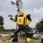cool-bumblebee-transformer1