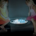 cool-chess-set-glow