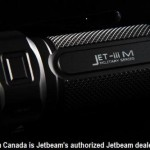 cool-led-flashlight-jetbeam-1
