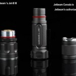 cool-led-flashlight-jetbeam