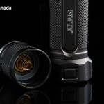 cool-led-flashlight-jetbeam-3