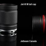 cool-led-flashlight-jetbeam-4