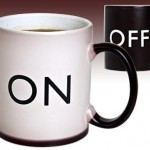 cool-mug-hot-cold