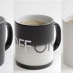 cool-mug-on-off