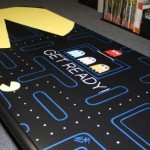 cool-pacman-table